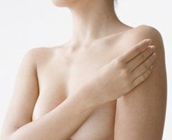 Мастопатия – лечение в народной медицине