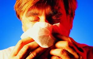 Повышение иммунитета – народные средства