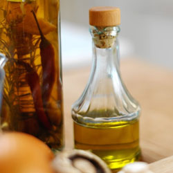 Оливковое масло для кожи применение