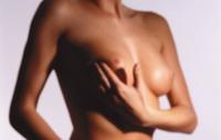диагностика здоровья изменения формы груди признаки заболеваний