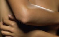 диагностика здоровья шелушится кожа на локтях признаки заболеваний