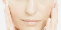 диагностика здоровья пигментные пятна на щеках признаки заболеваний