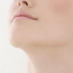 Травяной елей ОНА3 – поможет подтянуть кожу лица и шеи