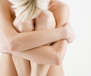 Болезни приводящие к женскому бесплодию