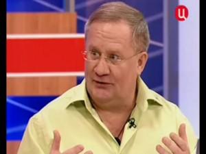 Травник Фадеев – как увеличить грудь?