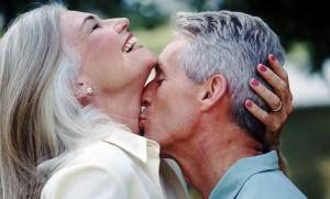 Как сохранить гармонию супружеских отношений