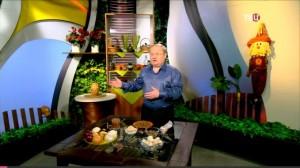 Гречка – исконно русская еда