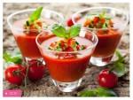 Овощные соки – рецепты народного травника Фадеева