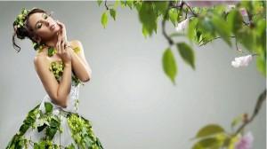 Хмель поможет предотвратить старение кожи