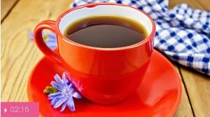 Полезные заменители кофе