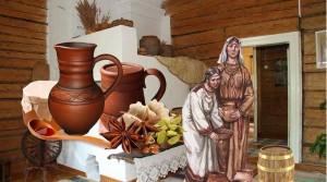 Кофе появился в России при Петре I