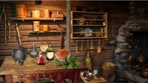 Древние лекари использовали листья, ветки и смолу сливы