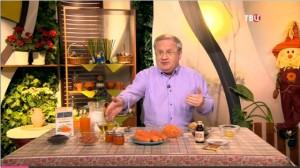 Рецепты народного травника
