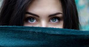 Народная медицина для красоты и здоровья женщин