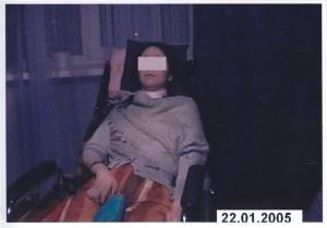 2005-01-22 Методика Муромец этнотравника Фадеева М.Б.