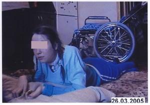 2005-03-26-B Методика Муромец этнотравника Фадеева М.Б.