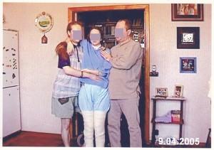 2005-04-09 Методика Муромец этнотравника Фадеева М.Б.