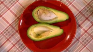 Авокадо пи гастрите