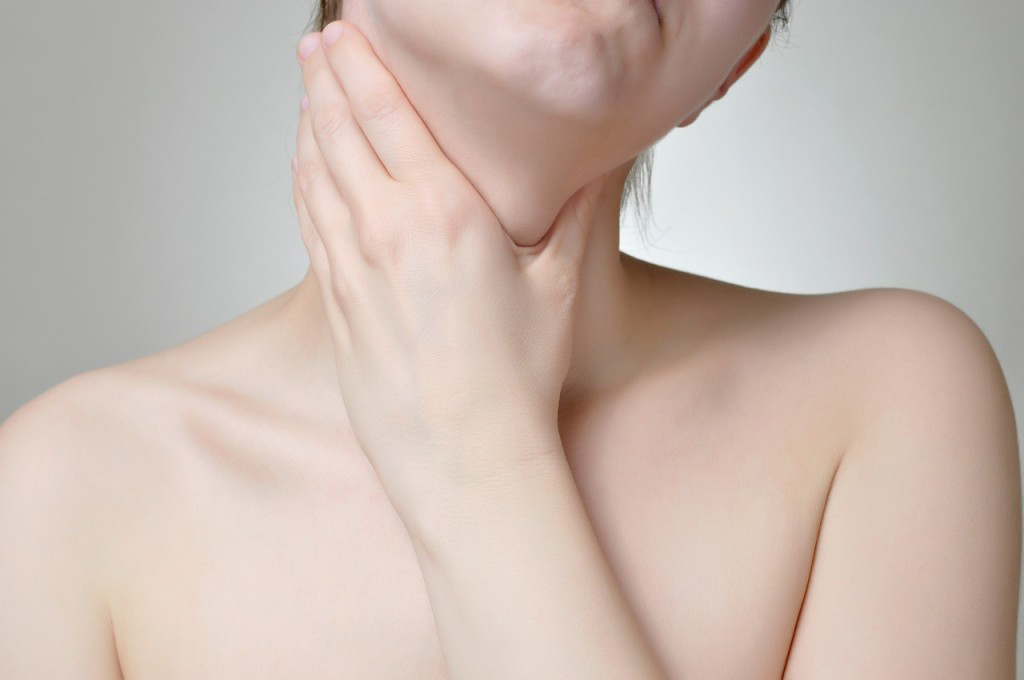 Нужно ли оздоравливать щитовидку?