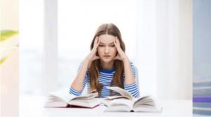 Причины снижения памяти