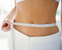 Снизить вес, похудей травы