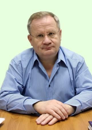 Травник в Москве, Фадеев М.Б. – официальный сайт травника
