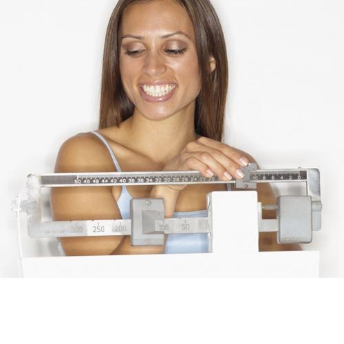 Отзывы пациентов, сбросивших вес по методике Легота