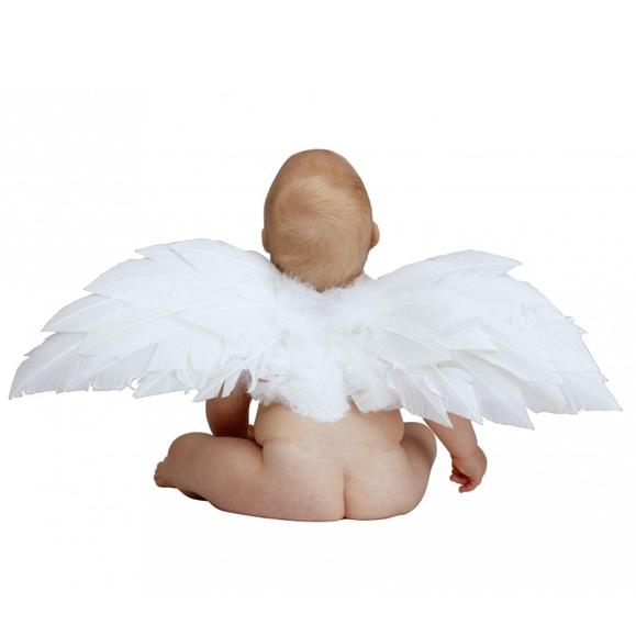 Как зачать и родить здорового ребенка – помощь при бесплодии