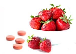 Доктор Клубника – рецепты для оздоровления Малахов+