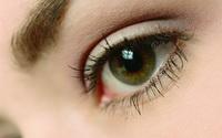 Диагностика по глазам – оздоровление и омоложение