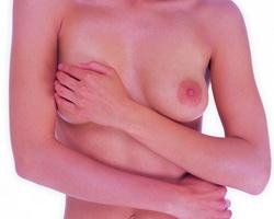 Рецепты народной медицины при груднице