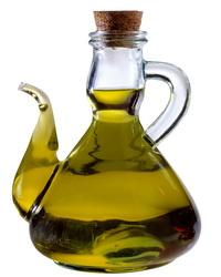 Можжевеловое масло – народное средство от воспалений