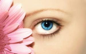 Экспресс-диагностика здоровья по глазам – самостоятельно