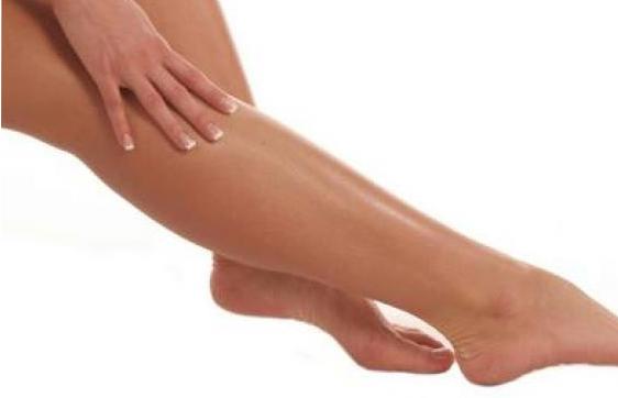 Можно ли вылечить ноги при сахарном диабете?