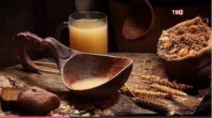Корни растений и овощи – заменители кофе