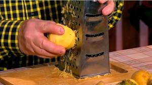 Народное средство от сухого кашля – отвар репы