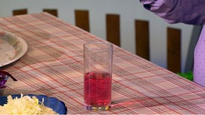 Сок красной капусты поможет укрепить стенки сосудов