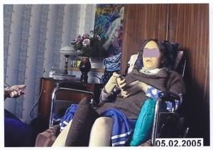 2005-02-05 Методика Муромец этнотравника Фадеева М.Б.