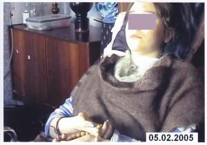2005-02-05-A Методика Муромец этнотравника Фадеева М.Б.