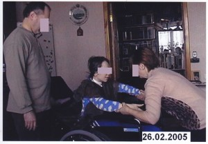 2005-02-26 Методика Муромец этнотравника Фадеева М.Б.