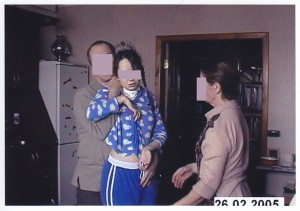 2005-02-26-A Методика Муромец этнотравника Фадеева М.Б.