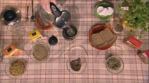 Как сделать настой из семян укропа для лица?