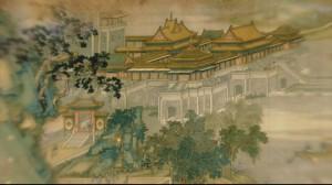 Лекари Древнего Китая