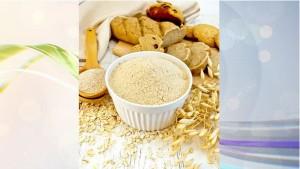 Отруби и хлеб грубого помола – при гастрите
