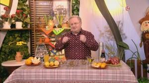 Польза ореховой скорлупы - рецепты