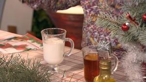 Как принимать молоко из кедровых орешков?