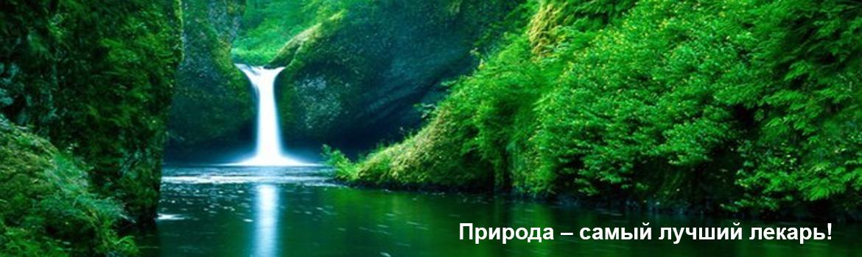 Фадеев Михаил Борисович, этнотравник