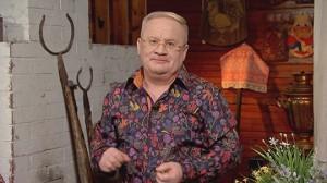 Оздоровительные комплексы этнотравника Фадеева М.Б.