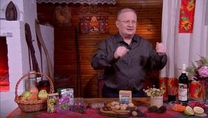 Рецепты травников – Как укрепить иммунитет?